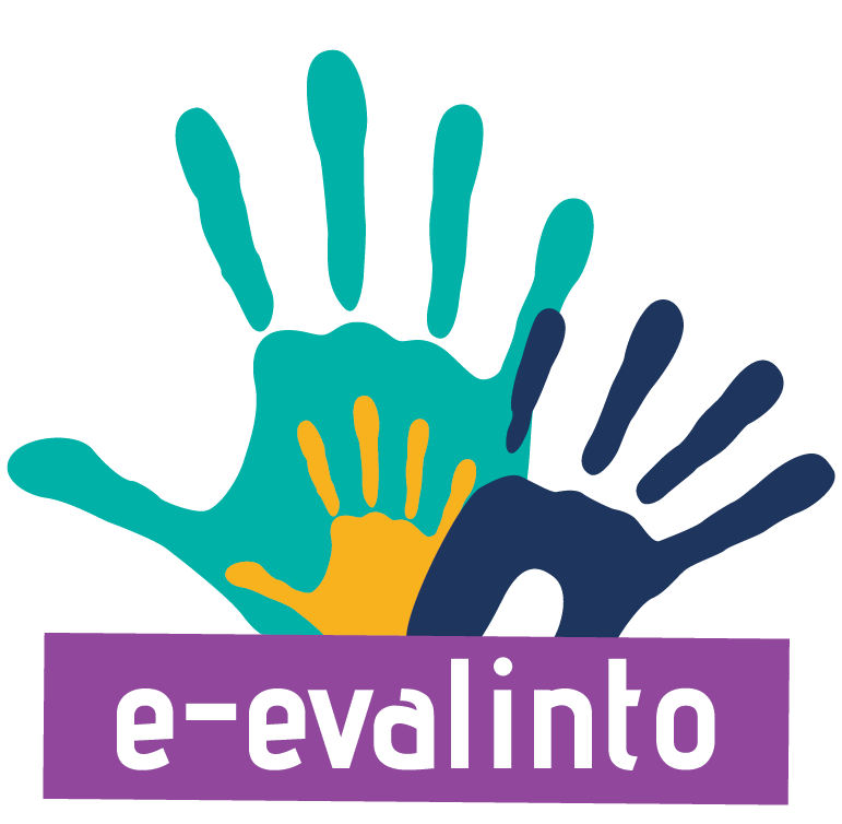 E-EVALINTO