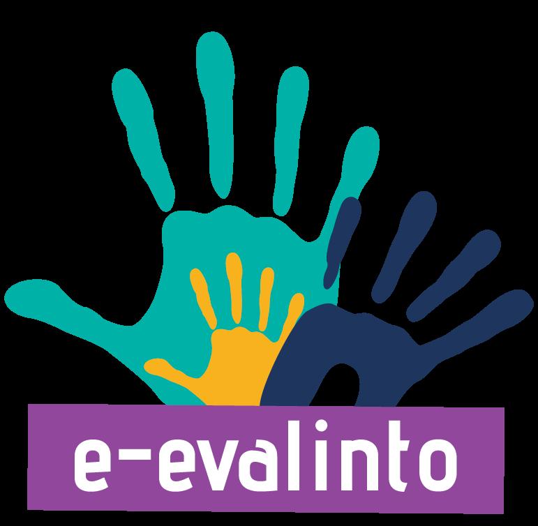 E-EVALINTO