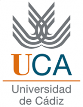 EVALfor Research Group - University of Cadiz