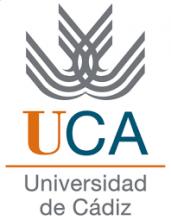 EVALfor Research Group - University of Cadiz