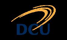 Dublin University