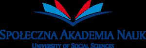 Spolezna Akademia Nauk