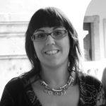 Alicia García Holgado
