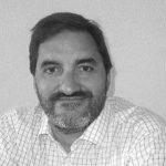 Gregorio Rodríguez-Gómez